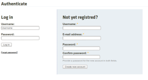 developed_loginregister